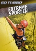 Bekijk details van Extreme sporten