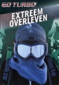 Bekijk details van Extreem overleven