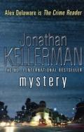 Bekijk details van Mystery