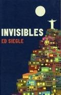 Bekijk details van Invisibles