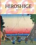 Bekijk details van Hiroshige, 1797-1858