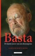 Bekijk details van Basta