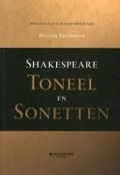 Bekijk details van William Shakespeare