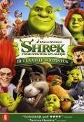 Bekijk details van Shrek voor eeuwig en altijd