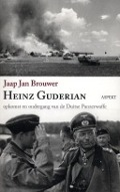 Bekijk details van Heinz Guderian