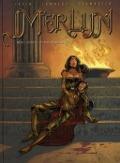 Bekijk details van De ketel van Bran-de-gezegende