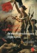 Bekijk details van De wereldgeschiedenis in de kunst