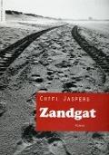 Bekijk details van Zandgat