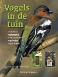 Bekijk details van Vogels in de tuin