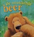 Bekijk details van De smakkende beer