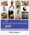 Bekijk details van De Chinese-geneeskundegids