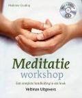 Bekijk details van Meditatieworkshop