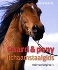 Bekijk details van Paard & pony