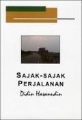 Bekijk details van Sajak-sajak perjalanan