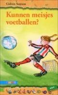 Bekijk details van Kunnen meisjes voetballen?