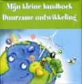 Bekijk details van Duurzame ontwikkeling