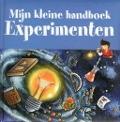 Bekijk details van Experimenten