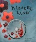 Bekijk details van 'Mirakelland'