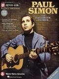 Bekijk details van Paul Simon