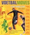 Bekijk details van Freestyle voetbalmoves