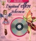 Bekijk details van Digitaal elfen tekenen
