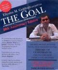 Bekijk details van The goal