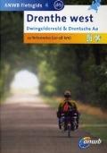 Bekijk details van Drenthe west