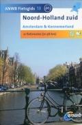 Bekijk details van Noord-Holland zuid