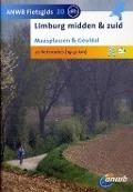 Bekijk details van Limburg midden & zuid
