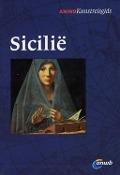 Bekijk details van Sicilië