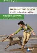 Bekijk details van Wandelen met je hond