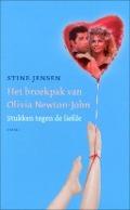 Bekijk details van Het broekpak van Olivia Newton John
