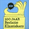 Bekijk details van 100 jaar ReclameKlassiekers