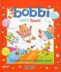 Bekijk details van Bobbi viert feest!