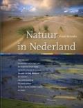 Bekijk details van Natuur in Nederland