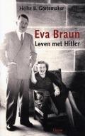 Bekijk details van Eva Braun