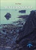 Bekijk details van Watersnood