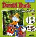 Bekijk details van Walt Disney's Donald Duck tuinboek