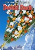 Bekijk details van Walt Disney's Een vrolijke kerst met Donald Duck