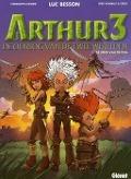 Bekijk details van Arthur 3