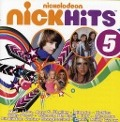 Bekijk details van Nick hits; vol. 5