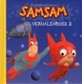 Bekijk details van Samsam; 2