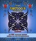 Bekijk details van Stoere tattoo's voor jongens