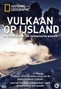 Bekijk details van Vulkaan op IJsland