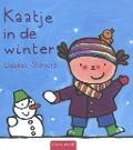 Bekijk details van Kaatje in de winter