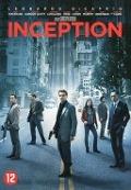 Bekijk details van Inception