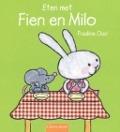 Bekijk details van Eten met Fien en Milo