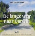 Bekijk details van De lange weg naar Darwin