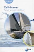 Bekijk details van Handboek zeiltrimmen