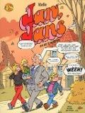 Bekijk details van Jan, Jans en de kinderen; 48